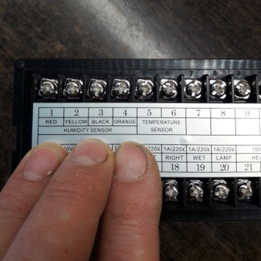 Купить Контролер Xm 18е