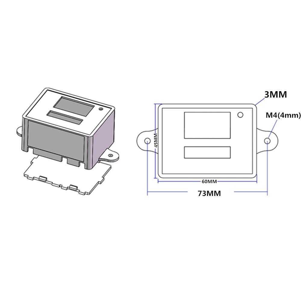 Купить Контроллер температуры 10 А 12 В 24 В 220 XH W3001
