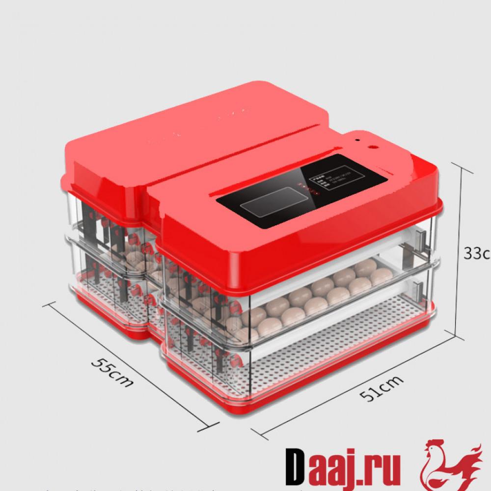 Инкубатор модель Авиа  WY-P1