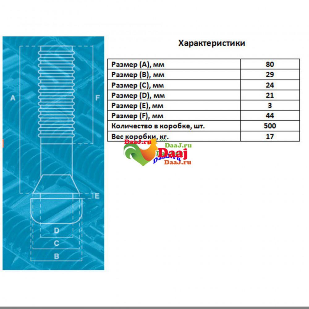 Купить  Перосъёмные пальцы PR948-55