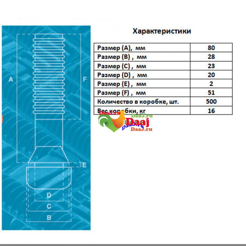 Купить  Перосъёмные пальцы PR144-60