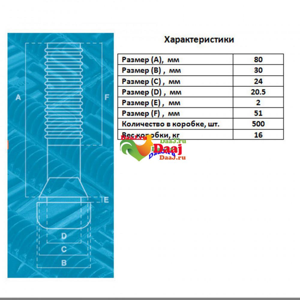 Купить  Перосъёмные пальцы PR133-60