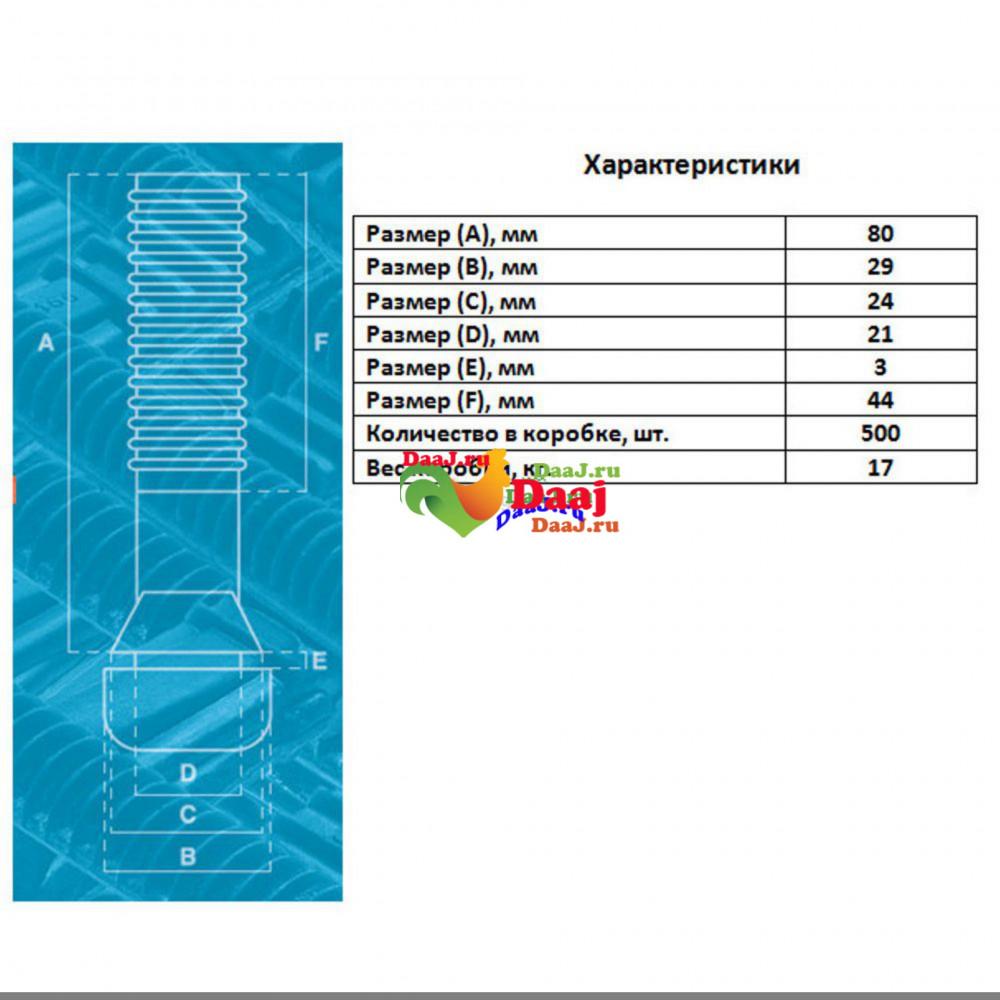 Купить  Перосъёмные пальцы PR948-50